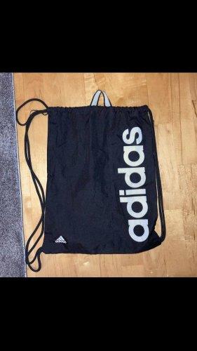 Adidas Sack Bag