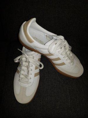 Adidas Originals Sznurowane trampki Wielokolorowy
