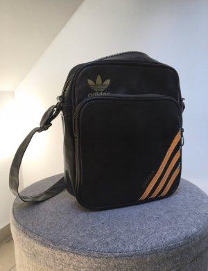 Adidas Samba Tasche
