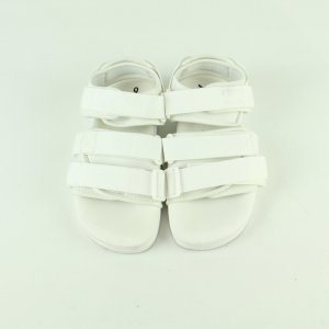 Adidas Outdoor Sandals white