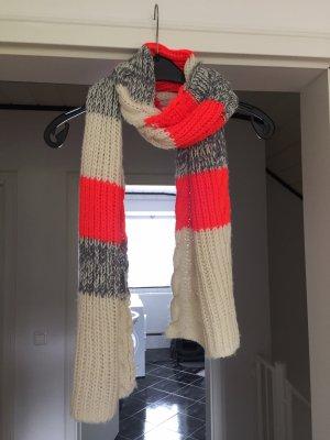 Adidas NEO Wollen sjaal veelkleurig