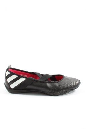 Adidas Schlüpfsneaker Motivdruck Casual-Look