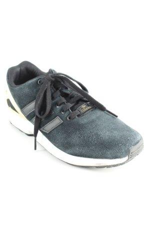 Adidas Schlüpfsneaker mehrfarbig Casual-Look