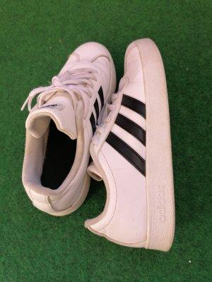 Adidas Schuhe 36,5