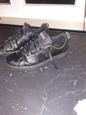 Adidas Schuhe