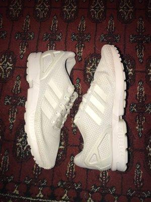 Adidas Schuhe, Adidas zx Flux, Sportschuhe