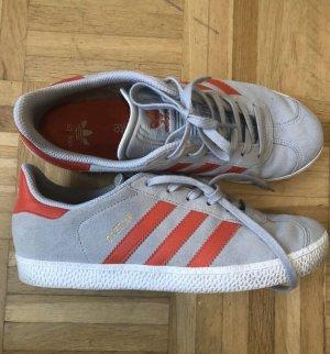 Adidas Schuhe Gazelle Ortholite
