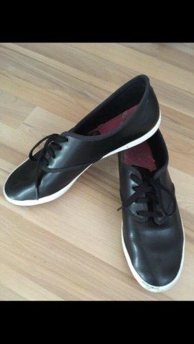 Adidas Schuhe Gr 39