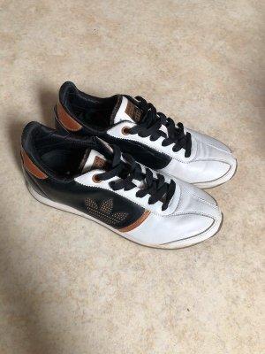 Adidas Schuhe Größe 36.5