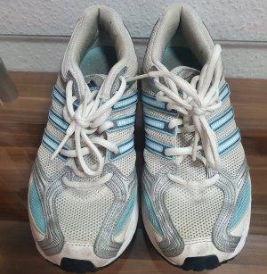 Adidas schuhe größe 38