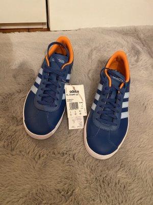 Adidas Schuhe Größe 39 1/3