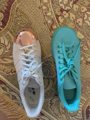 Adidas Schuhe im Doppelpack oder auch einzeln