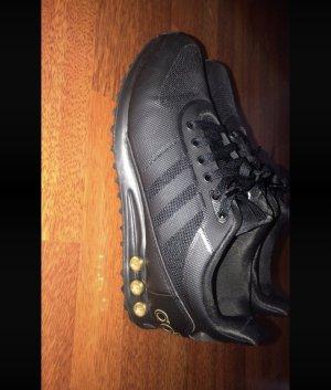 Adidas Schuhe La Trainer