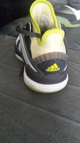 Adidas Schuhe Neu 36, UVP 145€