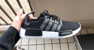 Adidas Chelsea Boot noir