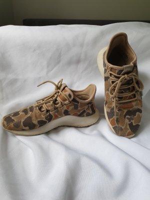 Adidas Schuhe/Sneaker
