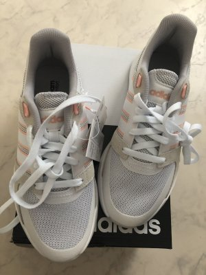 Adidas Schuhe Sneaker Damen neu