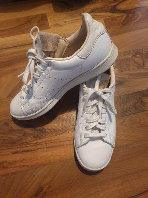 adidas stan smith Sneakers white-cream