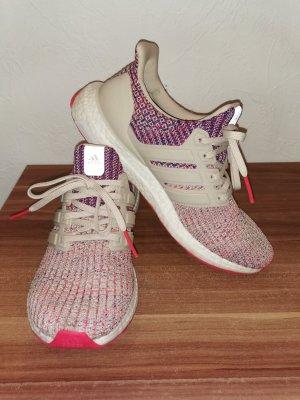 Adidas Schuhe - Ultra Boost