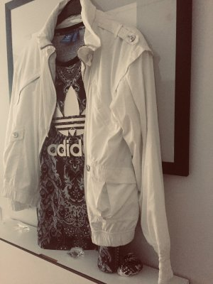 Adidas Koszulka sportowa czarny-antracyt