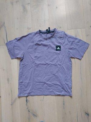 Adidas Shirt Funktionsshirt Sport Fitness Climate Cool T-Shirt