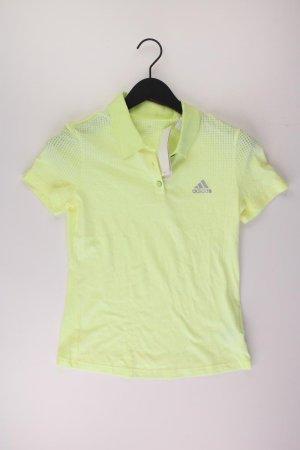 Adidas Camiseta amarillo-amarillo neón-amarillo limón-amarillo oscuro Algodón