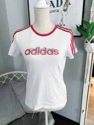 Adidas Shirt Gr 38