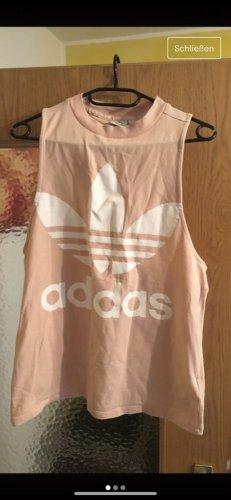 Adidas Shirt gr M 38 neu