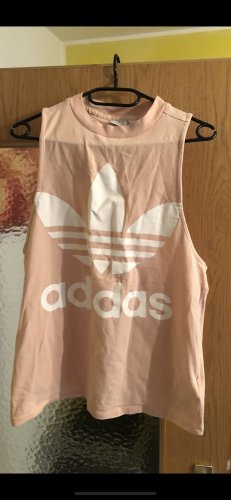 Adidas Shirt gr M 38 neuwertig np 40€