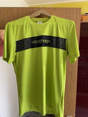 Adidas shirt gr S 36 neuwertig
