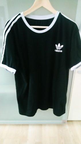Adidas Shirt M