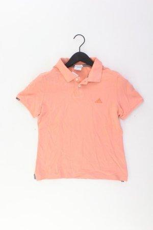 Adidas Shirt pink Größe 40
