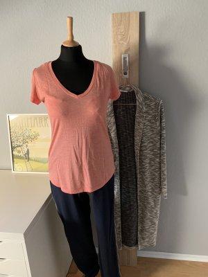 Adidas Shirt rosa