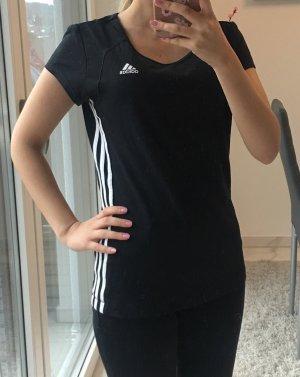 Adidas Shirt T-shirt
