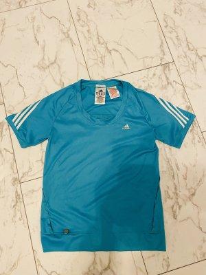 Adidas Shirt xs neu