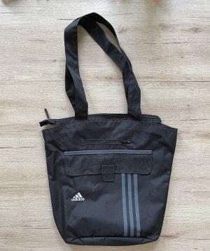 Adidas Shopper