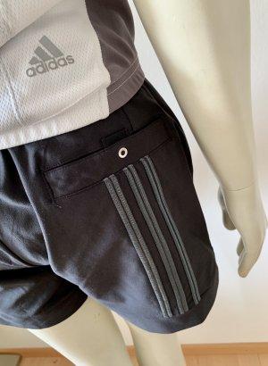 Adidas Trackies black-anthracite