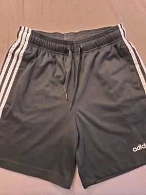Adidas Shorts Gr. S