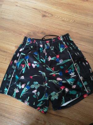 Adidas shorts Gr. xs