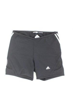 Adidas Shorts Größe XS schwarz