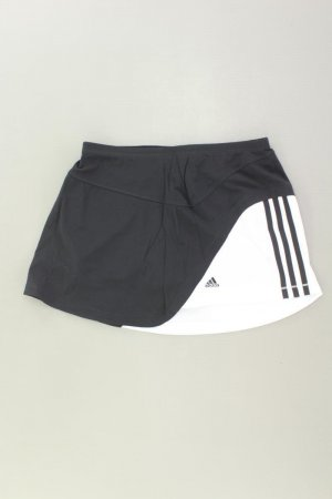 Adidas Shorts schwarz Größe 36