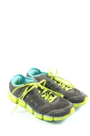 Adidas Skaterschuhe schwarz Casual-Look