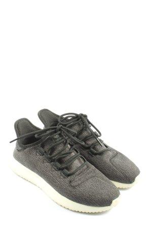Adidas Skaterschuhe hellgrau Casual-Look