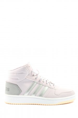 Adidas Zapatos de patinador multicolor look casual