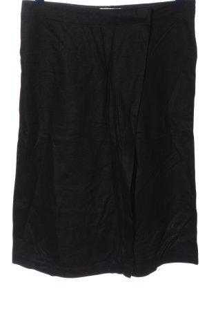 Adidas Skorts schwarz Casual-Look