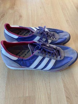 Adidas SL72 Sneaker