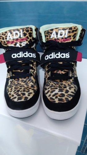 Adidas Sneaker 38 1/2