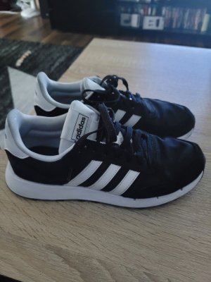 Adidas Sneaker 38 3/4