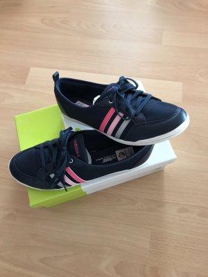 Adidas NEO Slip-on Sneakers multicolored