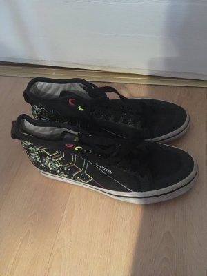 #Adidas#Sneaker
